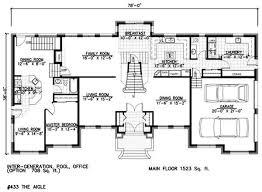 images about Retirement on Pinterest   Floor Plans  House       images about Retirement on Pinterest   Floor Plans  House plans and Home Plans