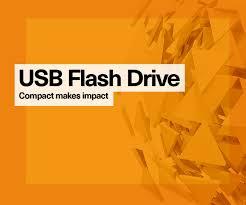KIOXIA <b>USB Flash Drives</b> | KIOXIA
