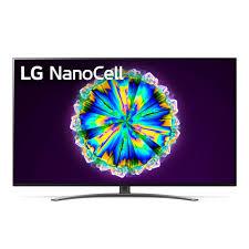 Купить nanocell <b>телевизор lg 49</b> дюймов <b>49nano866na</b> по ...