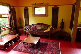 living cottage room wing living roomclassic cottage style moroccan style living room design wit