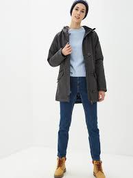 <b>Outdoor куртка женская</b> водонепроницаемая G42-6731J | <b>Куртки</b> ...