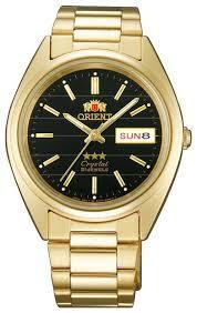 Купить Наручные <b>часы ORIENT</b> AB0000BB по низкой цене с ...