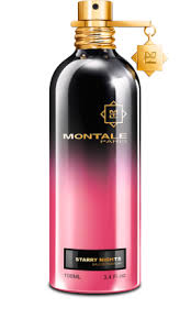 <b>Starry Nights</b> - <b>Montale</b> Parfums
