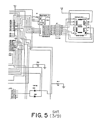 lennox pulse g14 wiring diagram wiring diagram 2006 pat ac heater wiring diagram home diagrams us07036746 20060502 d00007