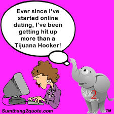 images about Online Dating on Pinterest   Trusting people