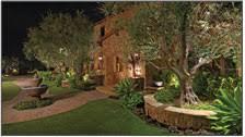 outdoor landscape lighting design camarillo landscape lighting camarillo landscape lighting