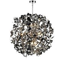 ceiling light hanging ceiling pendant light ball shaped ball hanging ceiling lights ideas hanging ceiling lights india ball pendant lighting
