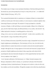 essay concept essay topics observation essay topics photo resume essay observation essay topics concept essay topics