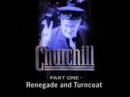 Winston Churchill PART 1 (1 of 6) - YouTube