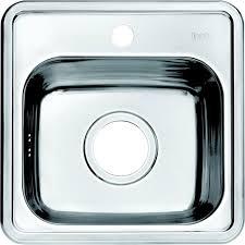 Купить <b>кухонную мойку IDDIS Strit</b> STR38S0i77 в интернет ...