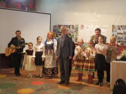 Официальный сайт Новобессергеневского сельского поселения ...