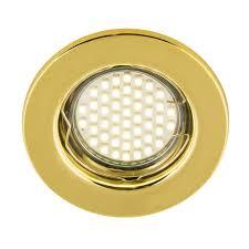 Встраиваемый <b>светильник Fametto Arno DLS</b>-<b>A104</b>-<b>2001</b> ...