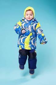 <b>Куртка и</b> полукомбинезон <b>комплект Oldos</b> от компании Весёлый ...