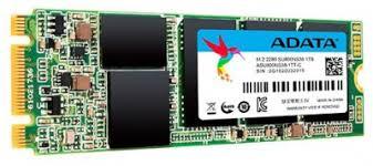 <b>SSD</b>-<b>накопитель ADATA</b> SU800 ASU800NS38-1TT-C <b>1Tb SSD</b> ...