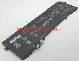 <b>New original</b> 11.55V 6860mAh Hp KB06XL <b>Laptop Battery</b> for HP ...