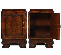 antique art deco furniture set 1930s italian bedroom mah73 with antique art deco bedroom furniture antique art deco bedroom furniture