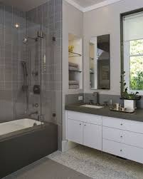 shower room design bathroom