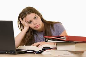 essay on cheating cheating with essay mills an extension of students asking each  cheating with