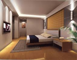 master bedroom design tips brown lacquered wood
