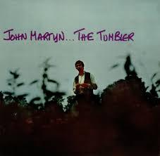 <b>John Martyn - The</b> Tumbler | Releases | Discogs