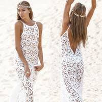 Discount Long <b>Lace</b> Night Gowns