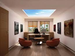 best small office interior design best office interior design