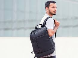 Get Great Discounts on Useful and <b>Fashionable Backpacks</b>