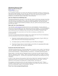 cover letter podiatrist assistant podiatrist assistant school cover letter podiatry assistant resume s lewesmr physician help and curriculum vitae the personal branding techniques