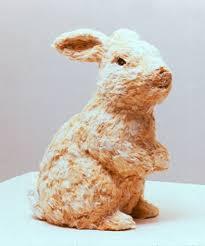 Rabbit Tom Deininger