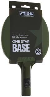 <b>Ракетки для настольного тенниса</b> купить в интернет-магазине ...