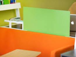 bivi screen bivi modular office furniture