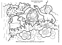 printable coloring pages sunday school sunday school printable coloring pages sunday school sunday school coloring pages creation azvoad color