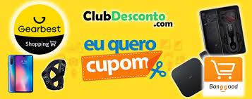 Cupons 08-08-2019 | Cupons <b>de</b> desconto