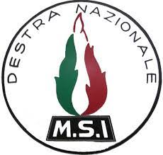 Risultati immagini per msi logo