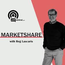 Marketshare
