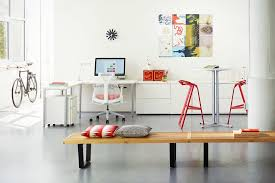 ergonomic home office desk image credit interiors bedroomcomely comfortable computer chair