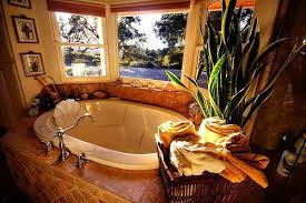 natural window light is one of your best bathroom light sources when available make use bathroom lighting ideas tips raftertales