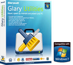 Serial Number/License For Glary Utilities Pro