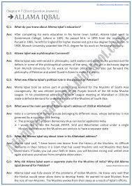 english class essays   essay academic serviceenglish class essays
