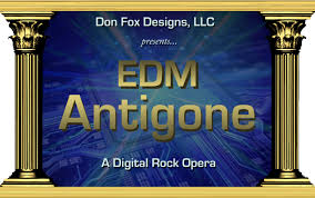 edm antigone edm antigone a digital rock opera teacher s edm antigone edm antigone a digital rock opera teacher s resources