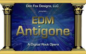 edm antigone edm antigone a digital rock opera teacher s edm antigone edm antigone a digital rock opera teacher s resources