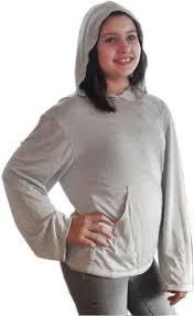 EMF Shielding Garments and Clothing