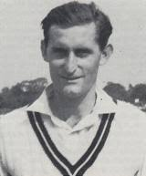 John James Warr - 057053.player