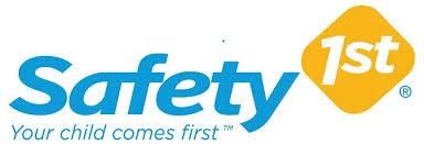 ОФИЦИАЛЬНЫЙ ДИЛЕР <b>SAFETY 1ST</b> - купить в интернет ...