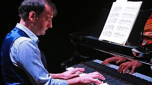 bbc radio 3 the essay get playing get playing alistair bbc radio 3 the essay get playing get playing alistair mcgowan on playing the piano