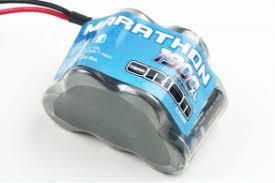 <b>Team Orion</b> Batteries официальный дилер в Москве, купить ...