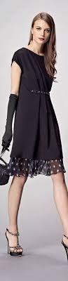 <b>Anna Rachele</b> FW 2015/16 | <b>Платья</b>, Наряды, Фасон <b>платья</b>