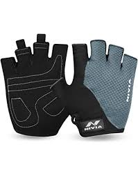 Men's <b>Cycling Gloves</b> Online : Buy <b>Cycling Gloves</b> for Men in India ...