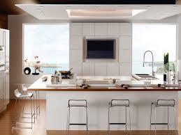 images kitchen island table ikea kitchen lovely best kitchen island table ikea kitchen island table ike