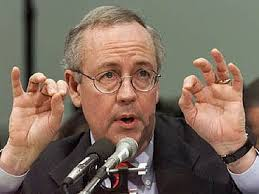 john and ken despicable humans as ken starr investigated bill and hillary clinton he enjoyed the support of conservatives across america who defended him from criticism from democrats